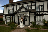 Park Farm House Hotel - Castle Donington