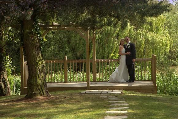 julian grant wedding photographer in evesham